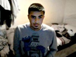 Azad13
