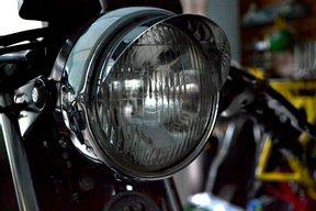 SpeedbirdMotorcycles