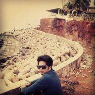 aditya.bhatt