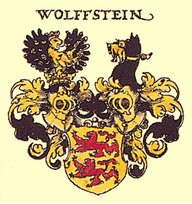 wolffstein