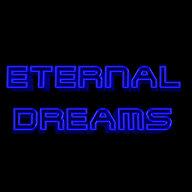 eternaldreams