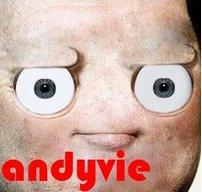 andyvie