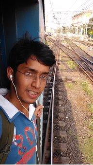 pratishsingh