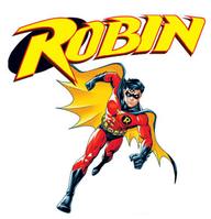 Robin1985