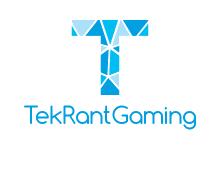TekRantGaming