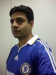 naresh_r