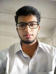 Abdullah Shaikh