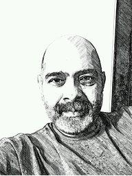 rlramakrishnan
