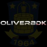 OliverBdk