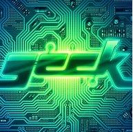 Geek_972