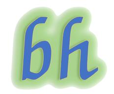 bhaider7