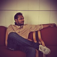 Sandeep_rara