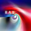 rayzard