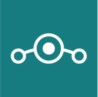 ROM - LineageOS | OnePlus One [16 0][Android 9][OFFICIAL