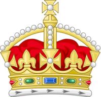 KingSolo