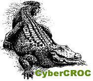 CyberCROC