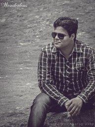 babul_asish
