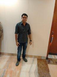 mandeep.bhusri