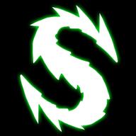 Slyther1