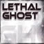 lethal_ghost