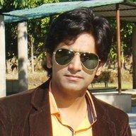 prashantmishra24