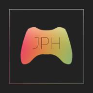 JustPlayingHard