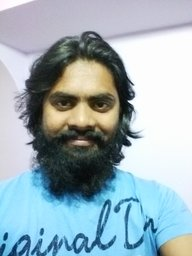 Pratyush