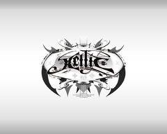 xeltic