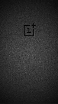 how to remove TWRP ? - OnePlus Community