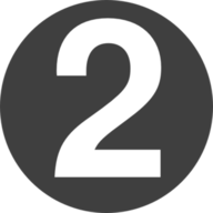 naseem95