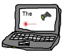 TheGamingLaser
