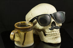 Sir Caffeine