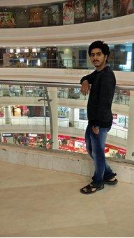 kishore_fi