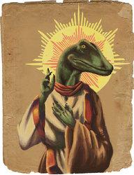 geckosmoke