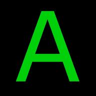 Paranoid Android 7 2 1 - AOSPA - OnePlus 3(T) - OnePlus