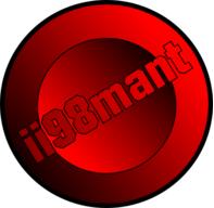 ii98mant
