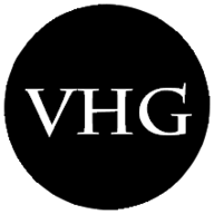 VickHszg