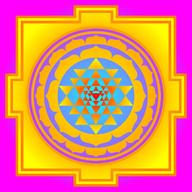 mpbharadwaj