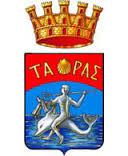 taras1