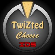 TwiZtedCheese