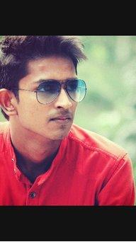 Anand_Nair
