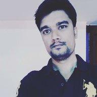 Ravi Shankar Jha