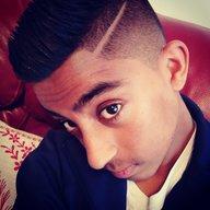 G_Rajun_Doal_Ieis