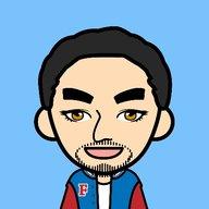 G_Robert_Vrabec_kGdt