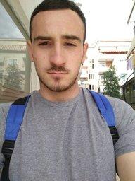 G_Soni_Prifti_DycI