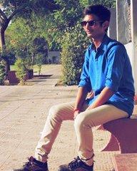 G_Pratik_Rana_MeoT
