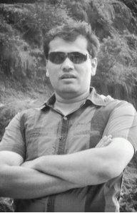 kankriya