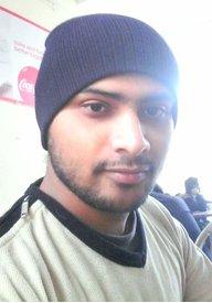 Sagar.aman1021