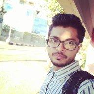 Sanjay Jagajampi
