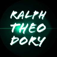 Ralph Theodory